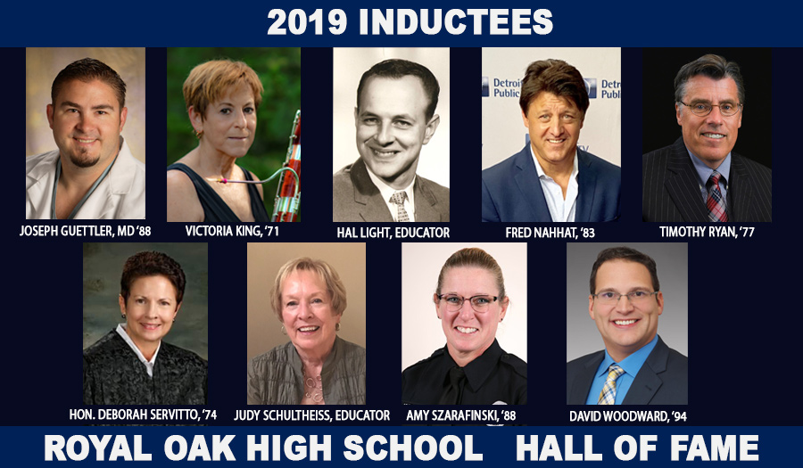 Collage 2019 Inductees-no-date CORRECT